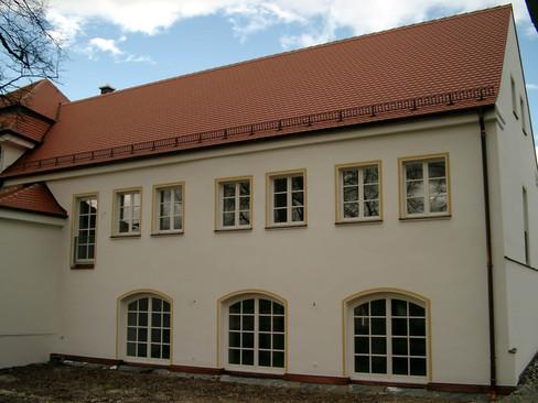 04-Schloss Otting 07.jpg