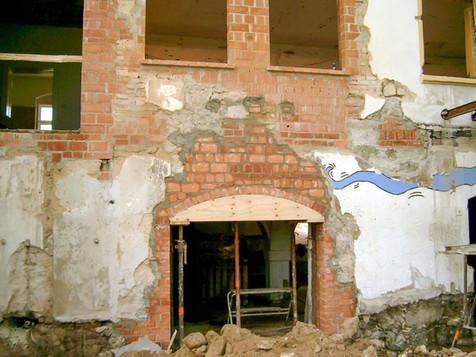 04-Schloss-Otting-03.jpg