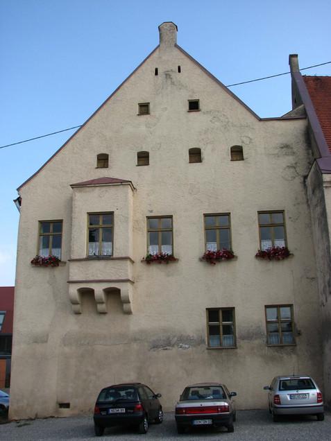 06-Schloss Rain 01x.JPG