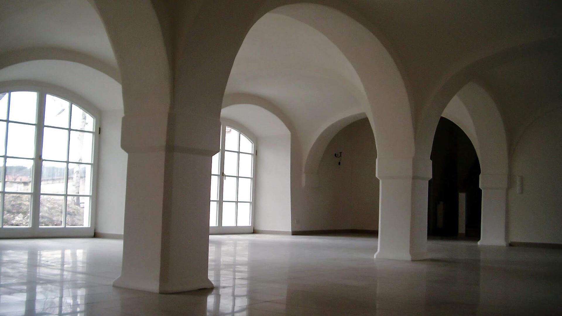 04-Schloss Otting 05.jpg