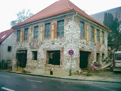 07-Zedlerhaus Burgheim 04.jpg