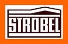 Strobel Vektor.jpg
