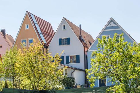 09-Wohnhaus im Ried 07c.jpg
