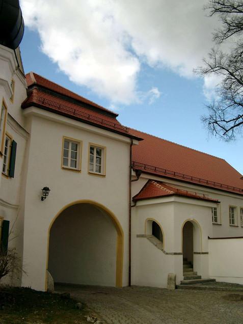 04-Schloss Otting 09.JPG