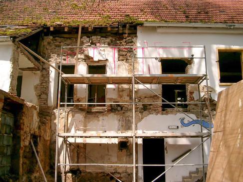 04-Schloss Otting 01.jpg