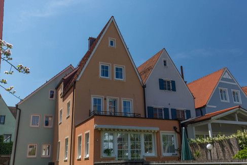09-Wohnhaus im Ried 07a.jpg