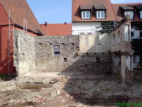 09-Wohnhaus im Ried 04.jpg
