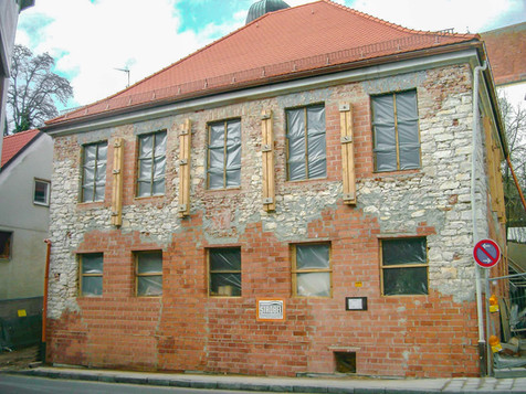 07-Zedlerhaus Burgheim 05.jpg