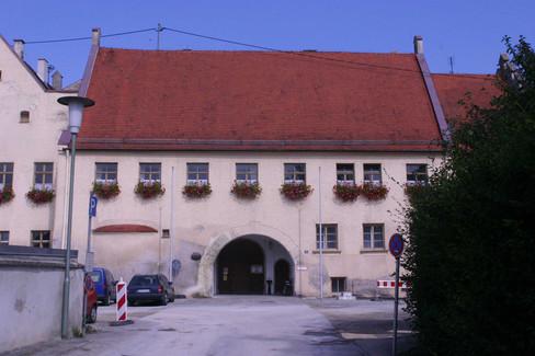 06-Schloss-Rain 04.jpg