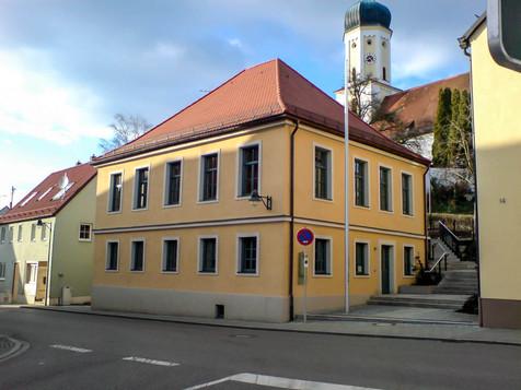 07-Zedlerhaus Burgheim 06.jpg