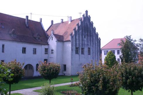 06-Schloss Rain 07x.JPG