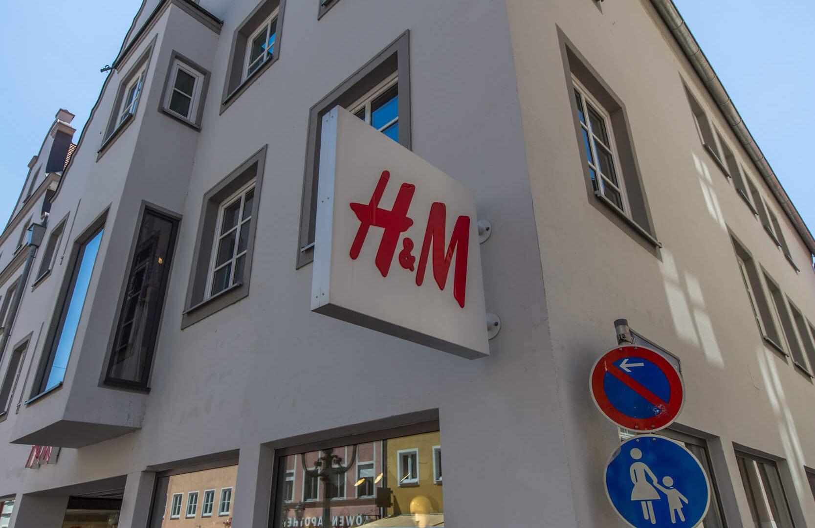 04-H&M 09.jpg