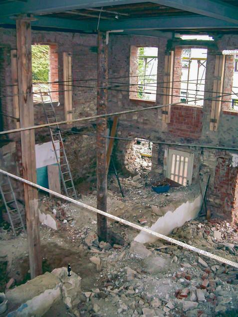 07-Zedlerhaus Burgheim 01.jpg