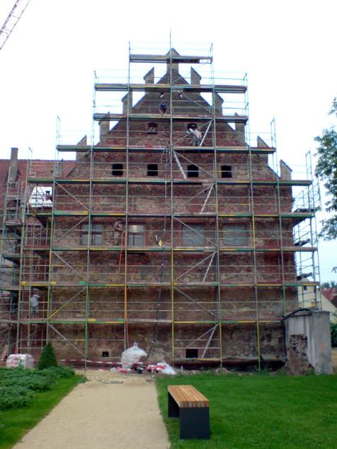 06-Schloss Rain 08x.JPG