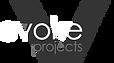 evoke-projects-logo.png