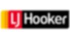 lj-hooker-real-estate-logo-vector.png