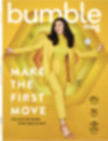 bumble-magazine-cover.jpg