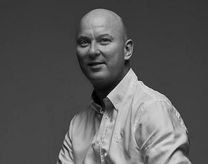 Morten Obbink.jpg