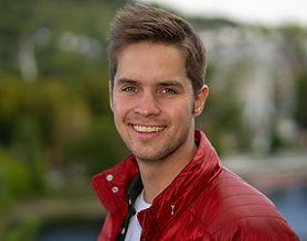 Andreas Harket.jpg