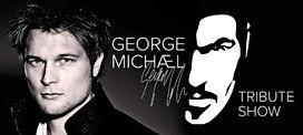 George Michael Gaute.jpg