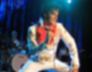 Kjell Elvis 1.png