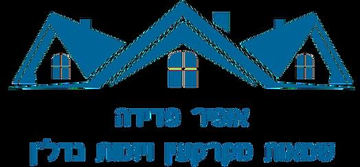 logo-he-long.png