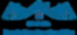 logo-fr-long.png