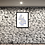 Thumbnail: Tipperary GAA Clubs Wall Art Print: