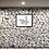 Thumbnail: Sligo GAA Clubs Wall Art Print: