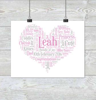 Baby Girl Heart Sample.png
