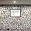 Thumbnail: Offaly GAA Clubs Wall Art Print:
