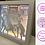 Thumbnail: €5.50 - Basketball (Women's) - 3D Paper Cut Template Light Box SVG