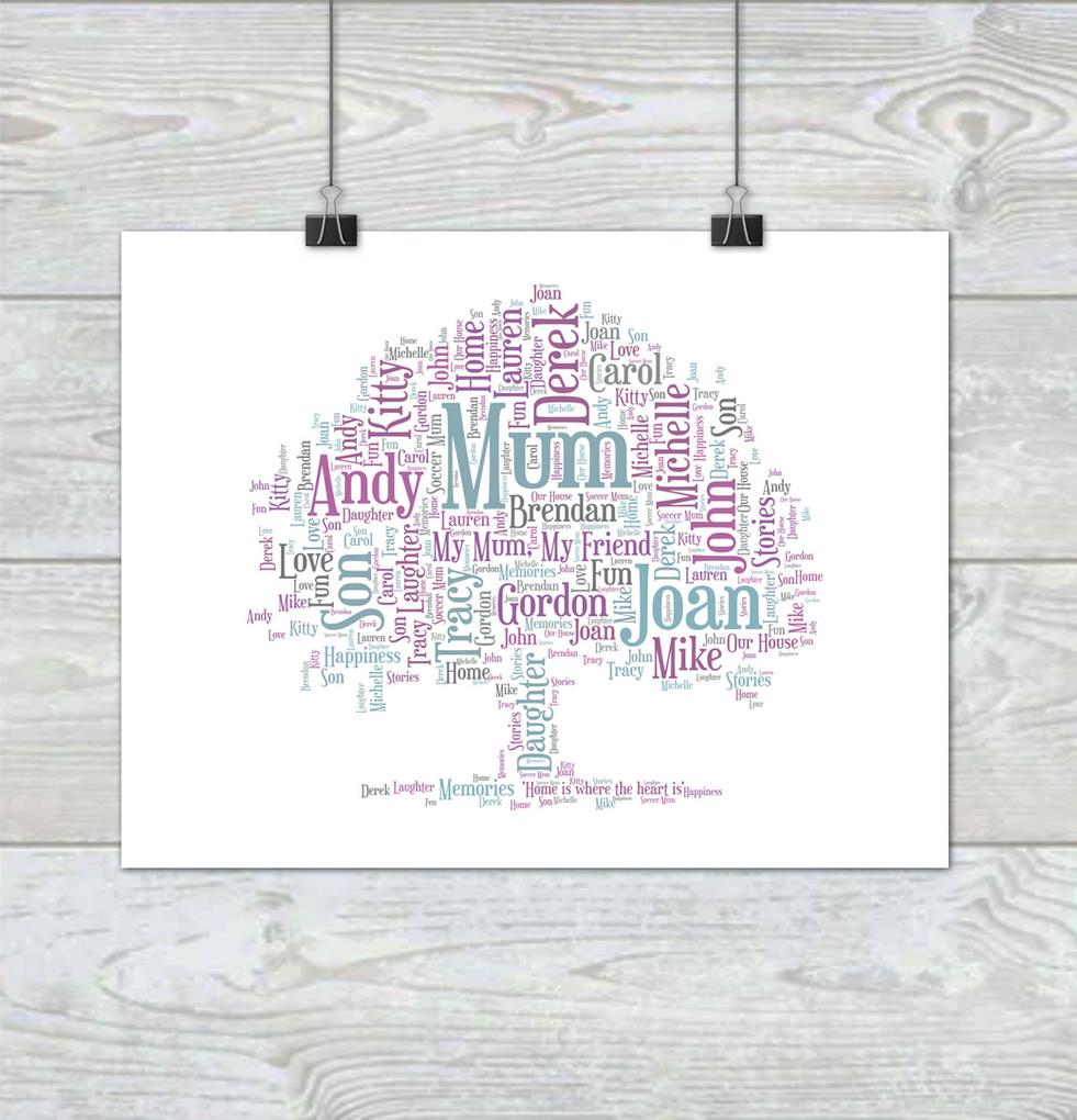 Mum Tree.png