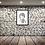 Thumbnail: Phil Lynott Thin Lizzy Wall Art Print: