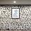 Thumbnail: Dublin GAA Clubs Wall Art Print: