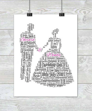 Sample Bride and Groom Wedding.png