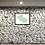 Thumbnail: Fermanagh GAA Clubs Wall Art Print: