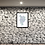 Thumbnail: Kildare GAA Clubs Wall Art Print: