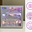 Thumbnail: €5.50 - Star Wars Original Trilogy  - 3D Paper Cut Template Light Box SVG
