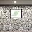 Thumbnail: Donegal GAA Clubs Wall Art Print: