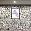 Thumbnail: Monaghan GAA Clubs Wall Art Print: