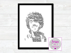 Phil Lynott Wall Art Print.png