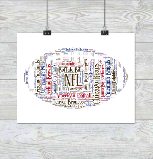 NFL Ball.png