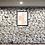 Thumbnail: copy of Westmeath GAA Clubs Wall Art Print: