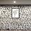 Thumbnail: Carlow GAA Clubs Wall Art Print: