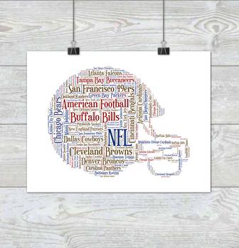 NFL Helmet.png