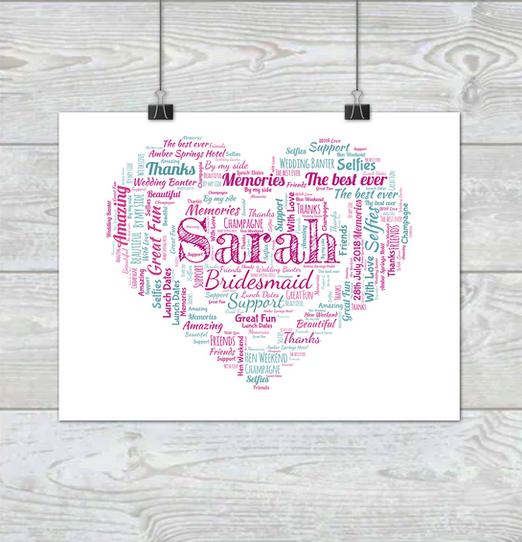 Bridesmaid Heart Sample.png
