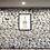 Thumbnail: Irish Whiskey Wall Art Print: