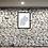 Thumbnail: Longford GAA Clubs Wall Art Print: