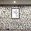 Thumbnail: Roscommon GAA Clubs Wall Art Print: